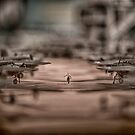 On Deck by ishotit4u