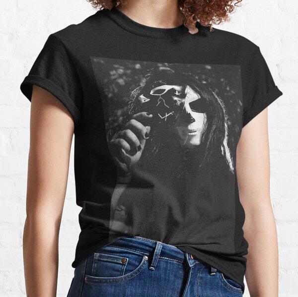 Hades Classic T-Shirt