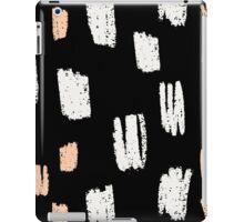 Seamless Abstraction 2 iPad Case/Skin