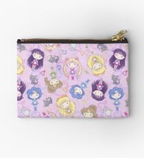 Bolso de mano Moon CutiEs