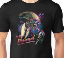 It Ain't Personal Unisex T-Shirt