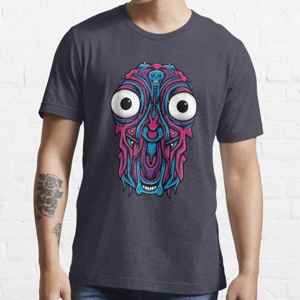 Senseye Essential T-Shirt