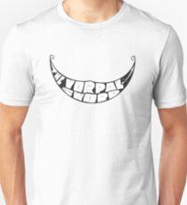 Vorpal Sword  T-Shirt