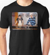 Drake and Josh Sushi T-Shirt