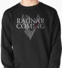 VIKINGS - Ragnar is coming Pullover