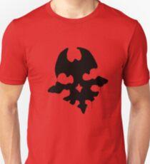 O-Parts - Pin 228 Unisex T-Shirt