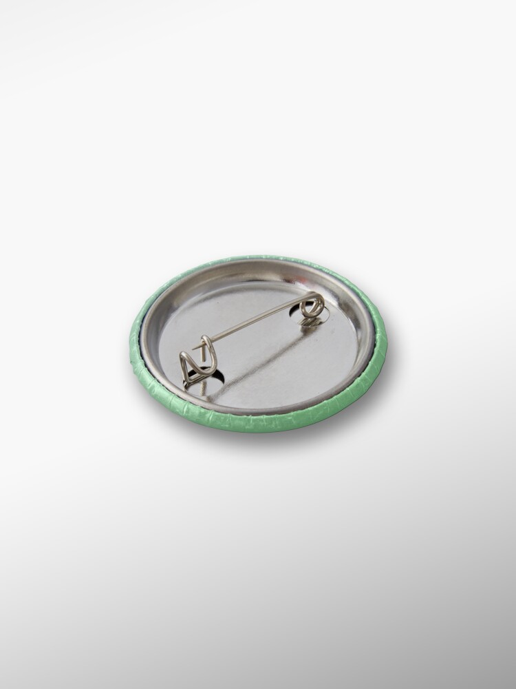Alternate view of Foxbit - series 1 Pin