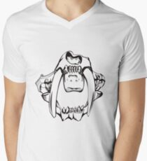 Saber tooth T-Shirt