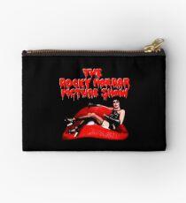 Bolso de mano The Rocky Horror Picture Show