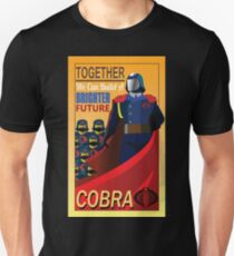 Join Cobra T-Shirt