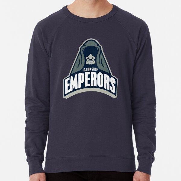 DarkSide Emperors Lightweight Sweatshirt