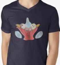 Sea food T-Shirt