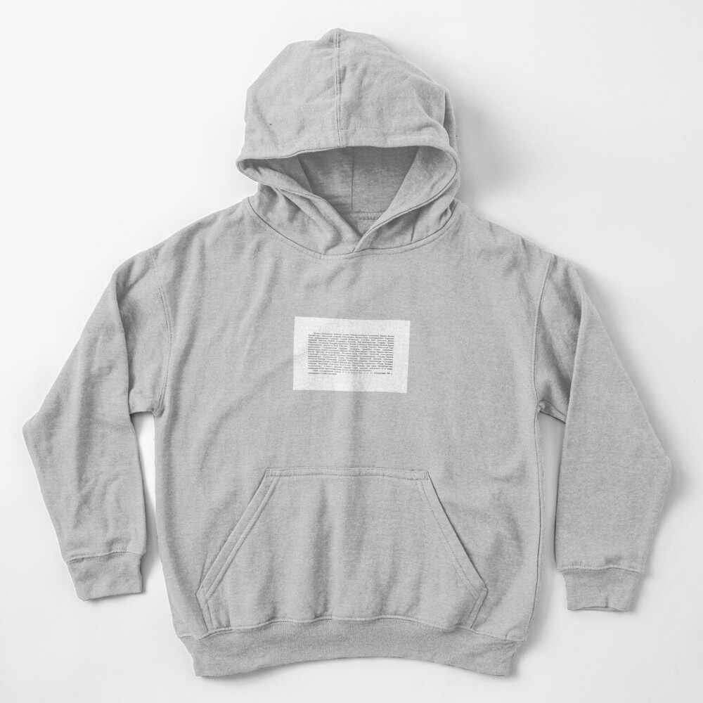 ssrco,kids_hoodie,youth,heather_grey,flatlay_front,square,1000x1000-bg,f8f8f8