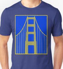 The Bridge T-Shirt