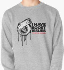 Precision Turbo Sweatshirts & Hoodies | Redbubble