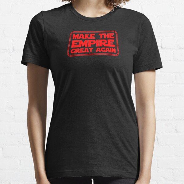 Make The Empire Great Again Essential T-Shirt