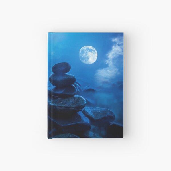 Dream Journal Hardcover Journal