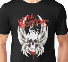 The warriors skul Unisex T-Shirt