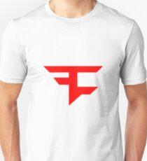 FaZe Clan T-Shirt