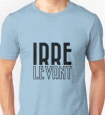 Irrelevant T-Shirt