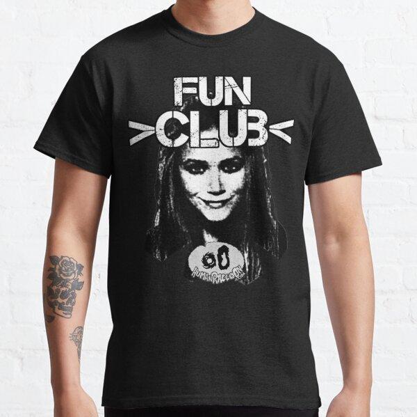 Fun Club Classic T-Shirt