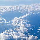 Cloud Trail by madewithtubo