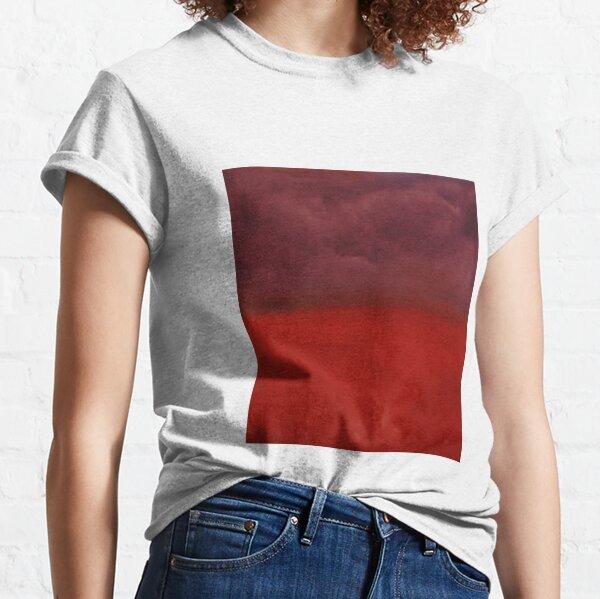 Woven Dream Classic T-Shirt