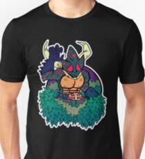 AH-MAH-ZON T-Shirt