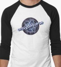 Argonian omegahedron T-Shirt