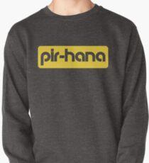 Wipeout 2048 Pir-hana Prototype T-Shirt