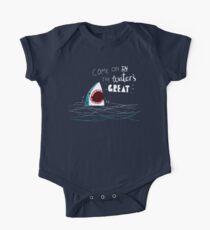 Great Advice Shark Kids Clothes
