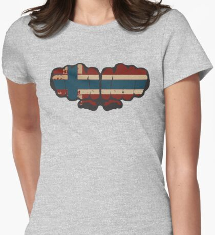 Norway! T-Shirt
