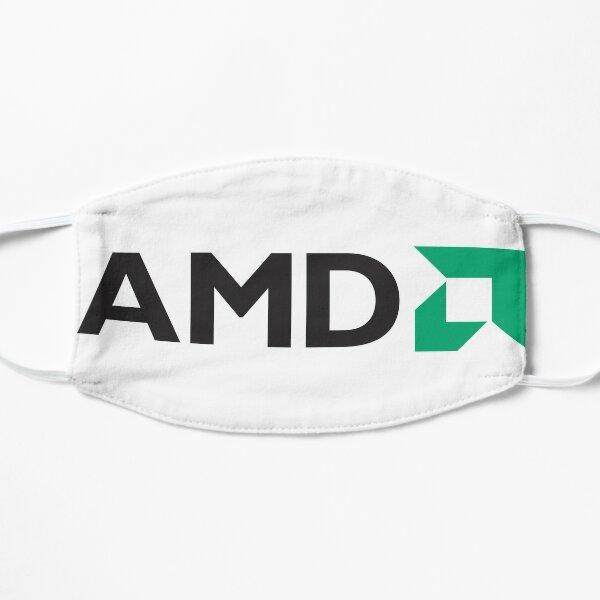 AMD Flat Mask