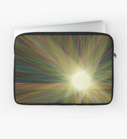 Sunshine Laptop Sleeve