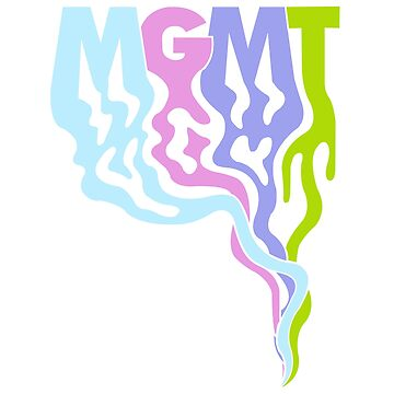 MGMT by mikegofwgkta