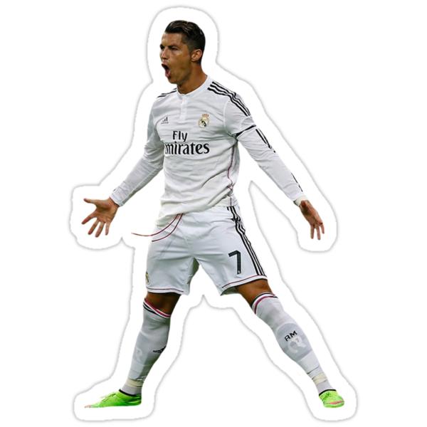 Quot Cr7 Cristiano Ronaldo Cristiano Ronaldo Oro Portugal
