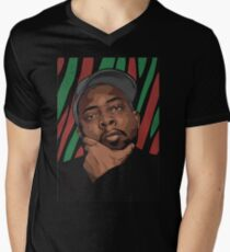 Phife Dawg T-Shirt