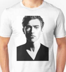 Jude Law Unisex T-Shirt