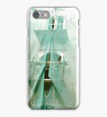 Elegant Renovation iPhone Case/Skin