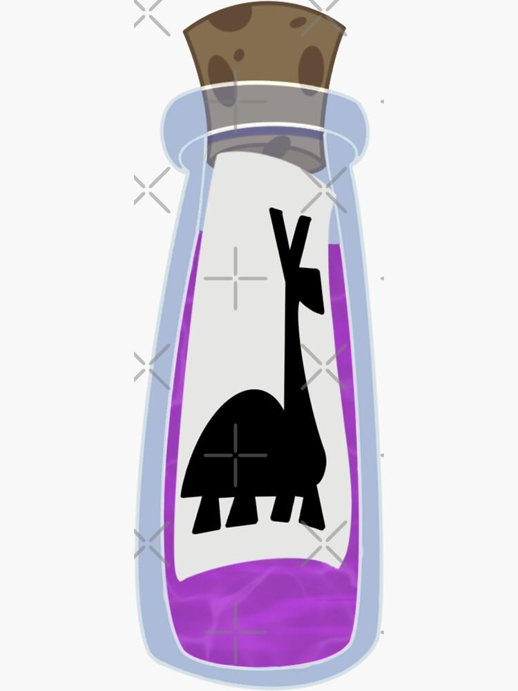 Llama extract  by MarDoesDisney