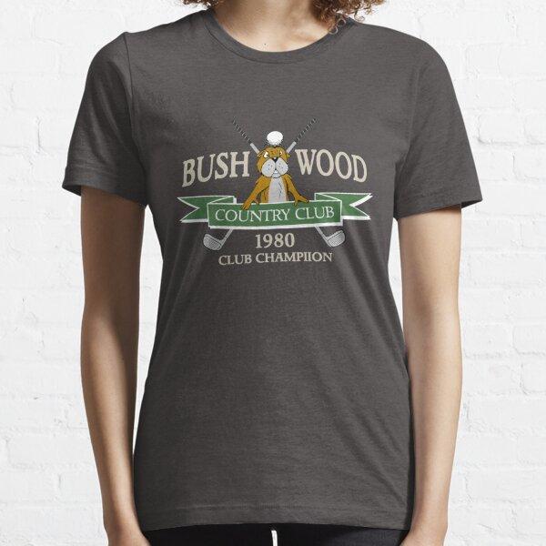 Bushwood Country Club 1980 Champion  Essential T-Shirt