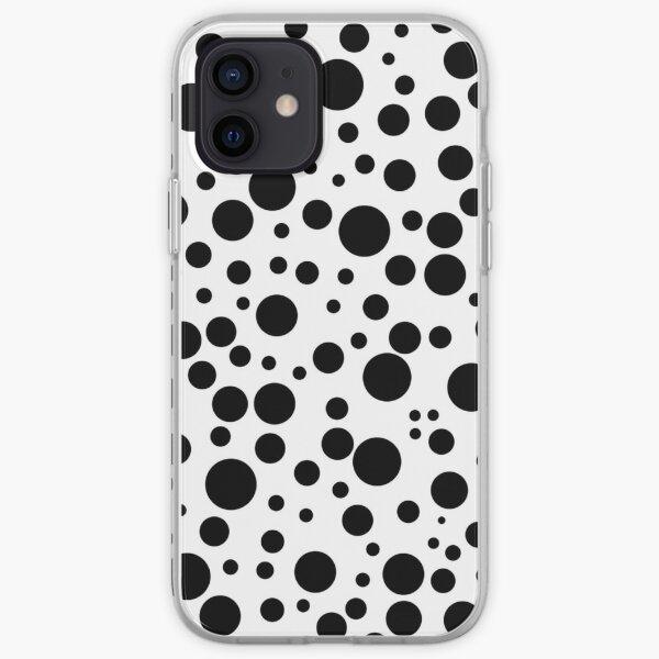 DOTS iPhone Soft Case