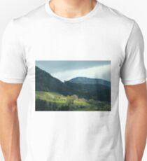 Alps T-Shirt