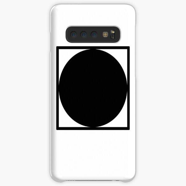 Dot Samsung Galaxy Snap Case