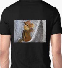 Cheeky Chippie T-Shirt