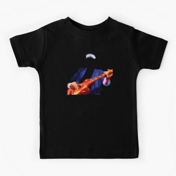 Dire Straits Kids T-Shirt