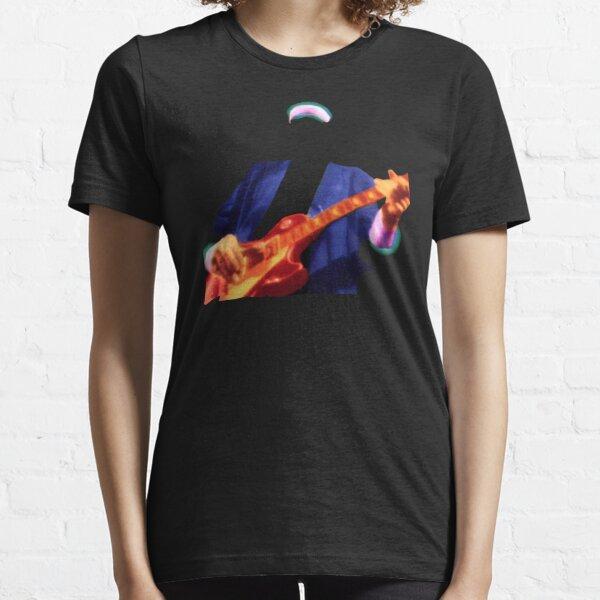 Dire Straits T-shirt essentiel