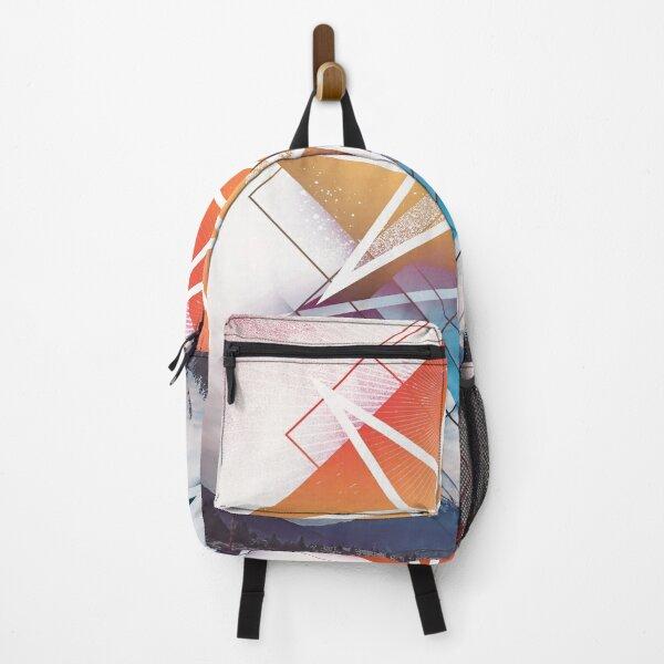 Eternal Road Backpack