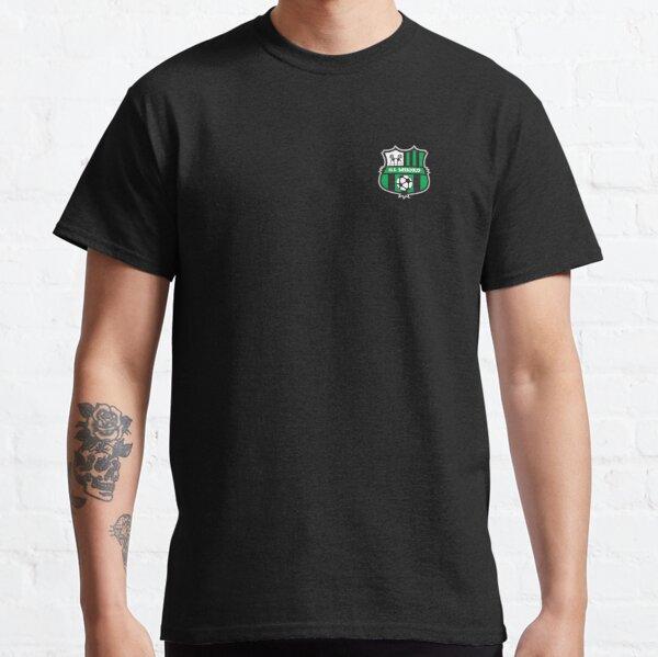 U.S. Sassuolo design Classic T-Shirt