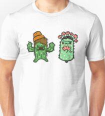 Prickly Pair T-Shirt
